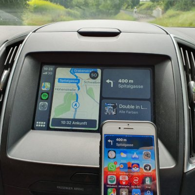 apple-car-play-ios-13