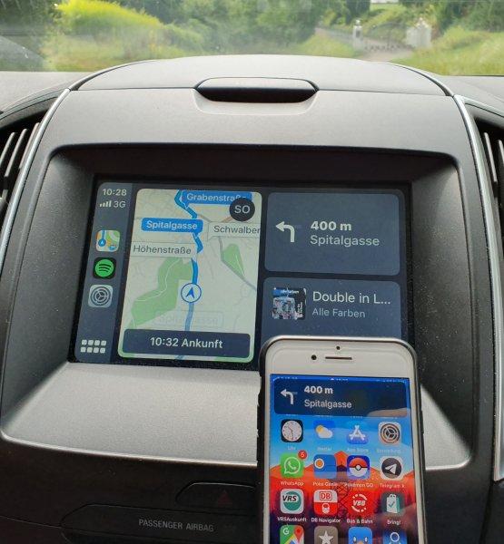 apple-car-play-ios-13