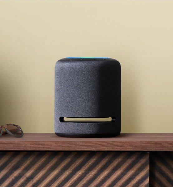 echo-studio-amazon
