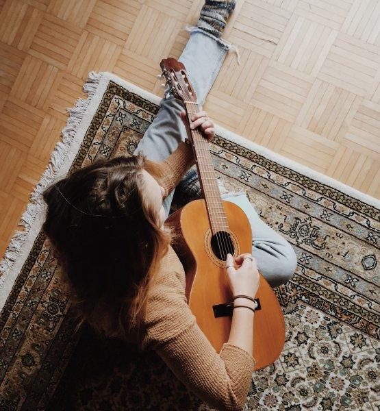 apps-gitarrenunterricht