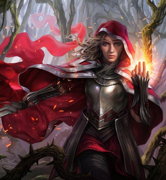thron-von-eldraine-magic
