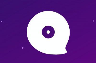 quidd-app