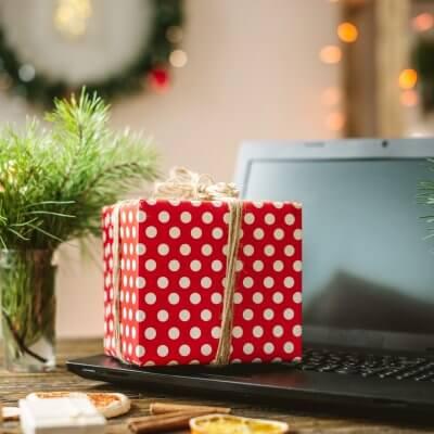 technik-weihnachtsgeschenke