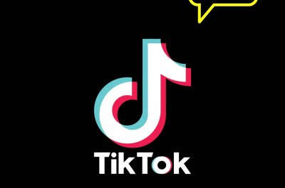 TikTok Kritik Titelseite / Image by Rey - stock.adobe.com