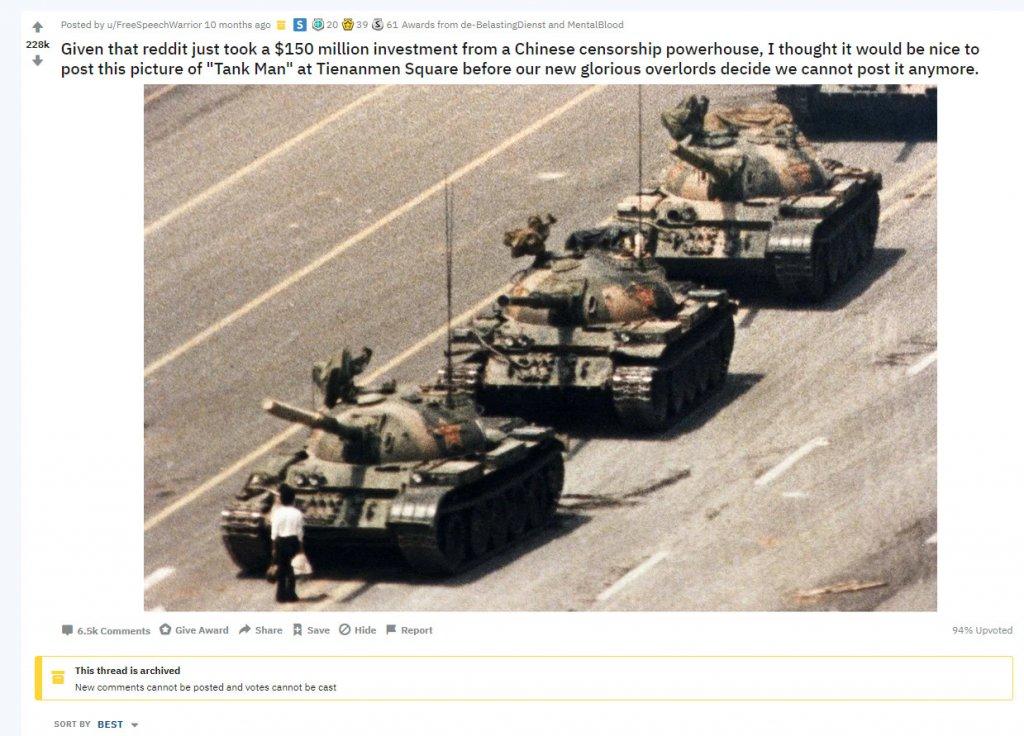 reddit-screenshot-1