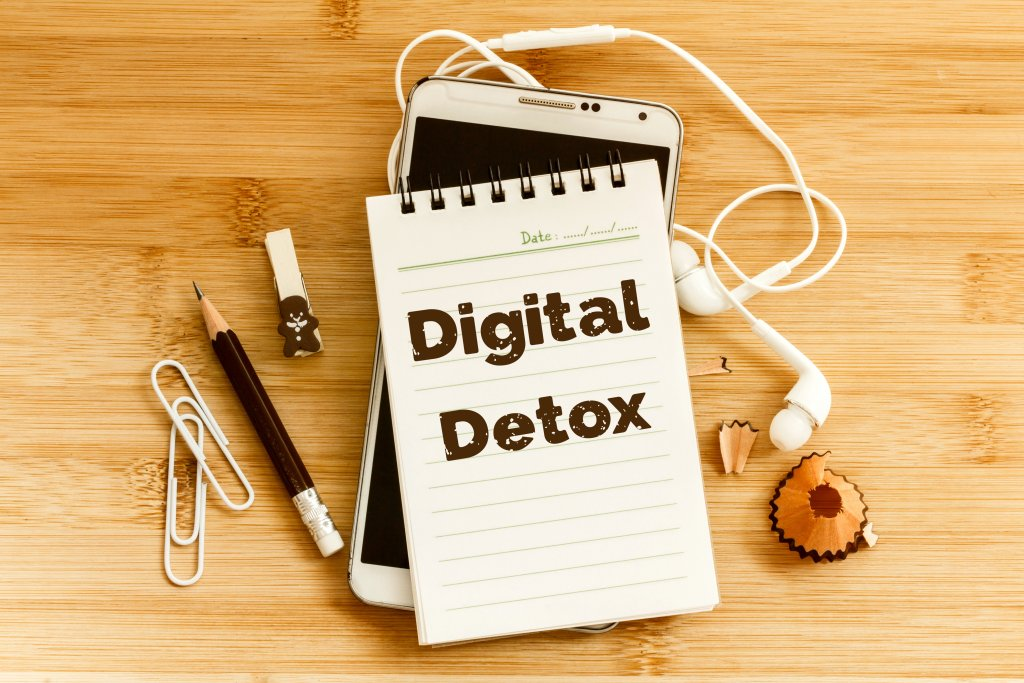 digital-detox-experiments-with-google