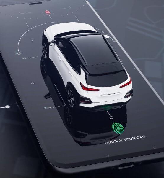 Gadgets-fürs-Auto