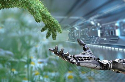 Innovationen-gegen-den-Klimawandel