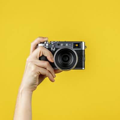 Kostenlose Stockfotos finden Titelbild / Image by Oliver via stock.adobe.com