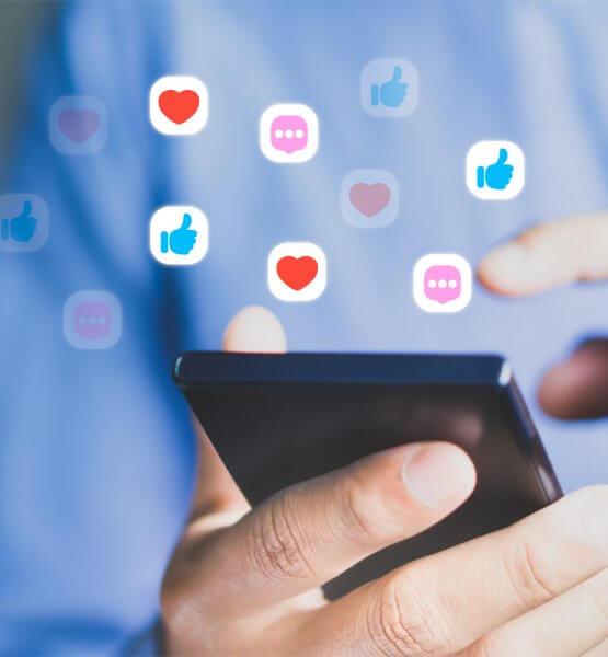 fandom.-apps-fürs-smartphone