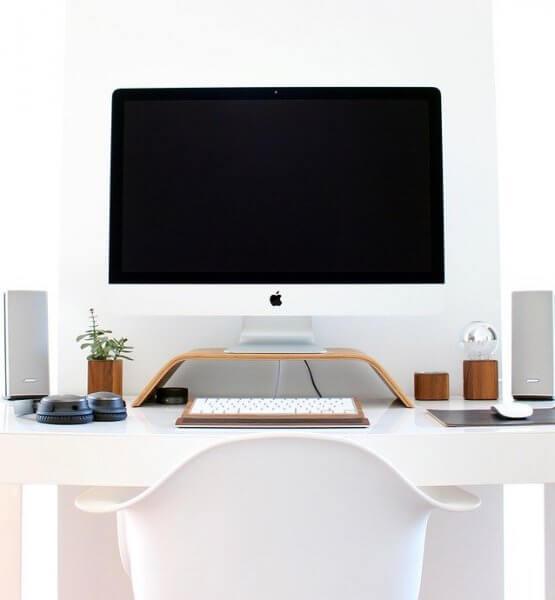 gadgets für's Home Office Titelbild