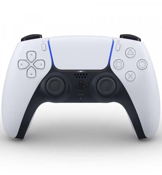 DualSense Controller der PlayStation 5