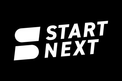 Startnext Logo / Image by Startnext