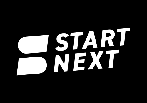 Startnext Logo / Image by Startnext