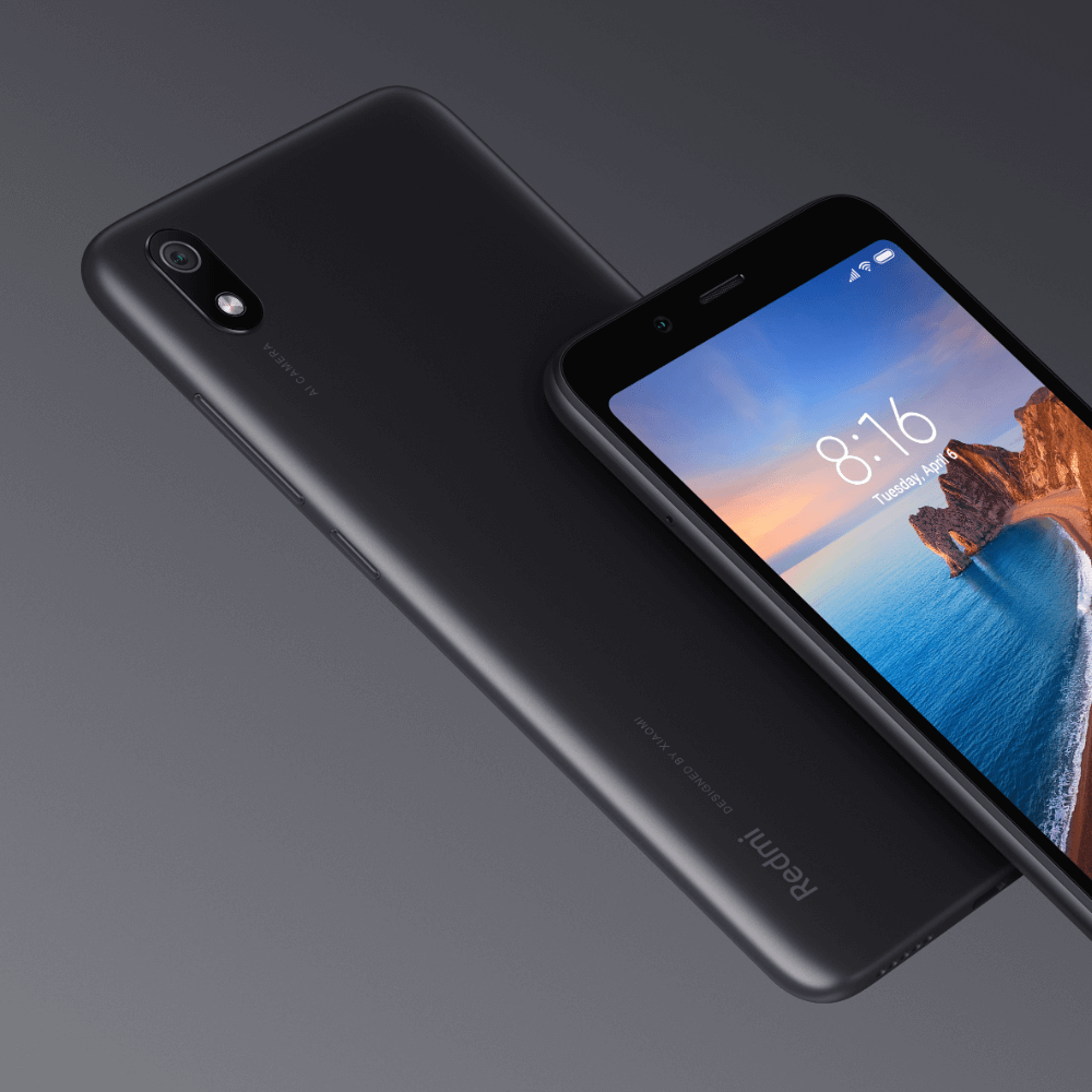 Smartphones Unter 100 Euro 2021