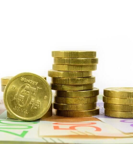In Schweden gewinnt Digital Currency an immer mehr Aufwind.