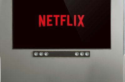 Netflix Empfehlungen im Märrz