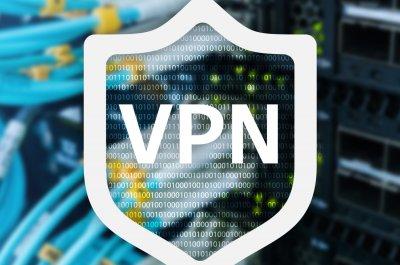 VPN Anbieter im Vergleich