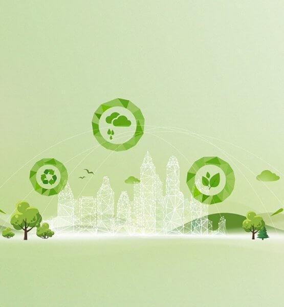 Sustainable Mobility EXPLAINED Konferenztitelbild