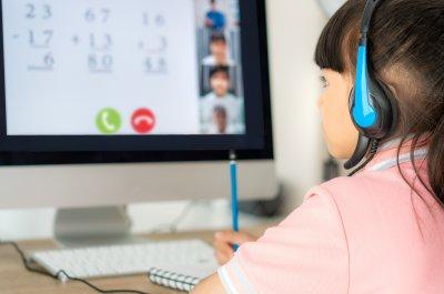 Homeschooling Titelbild Interview mit Matthias Schulze von akel115 via Adobe Stock