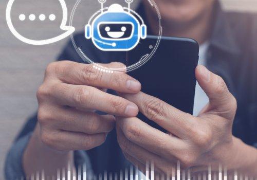 Titelbild Chatbots von tippapatt via Adobe Stock