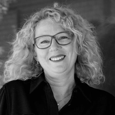 Sabine Himmelsbach Tech und Trara