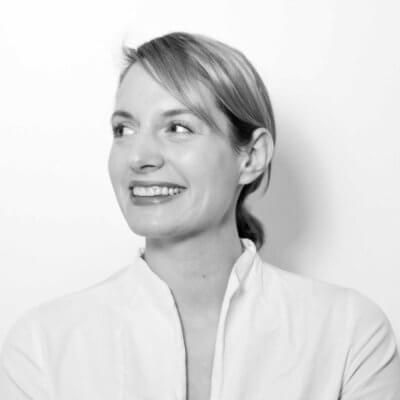 Stephanie Wißmann TuT
