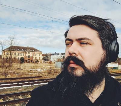 Tobias Kremkau Titelbild Small