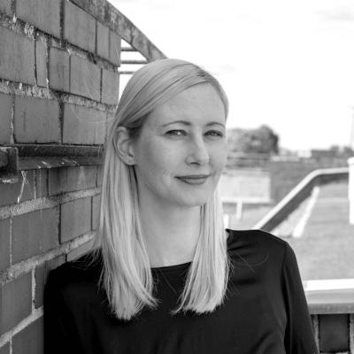 TuT Tina Sauerländer