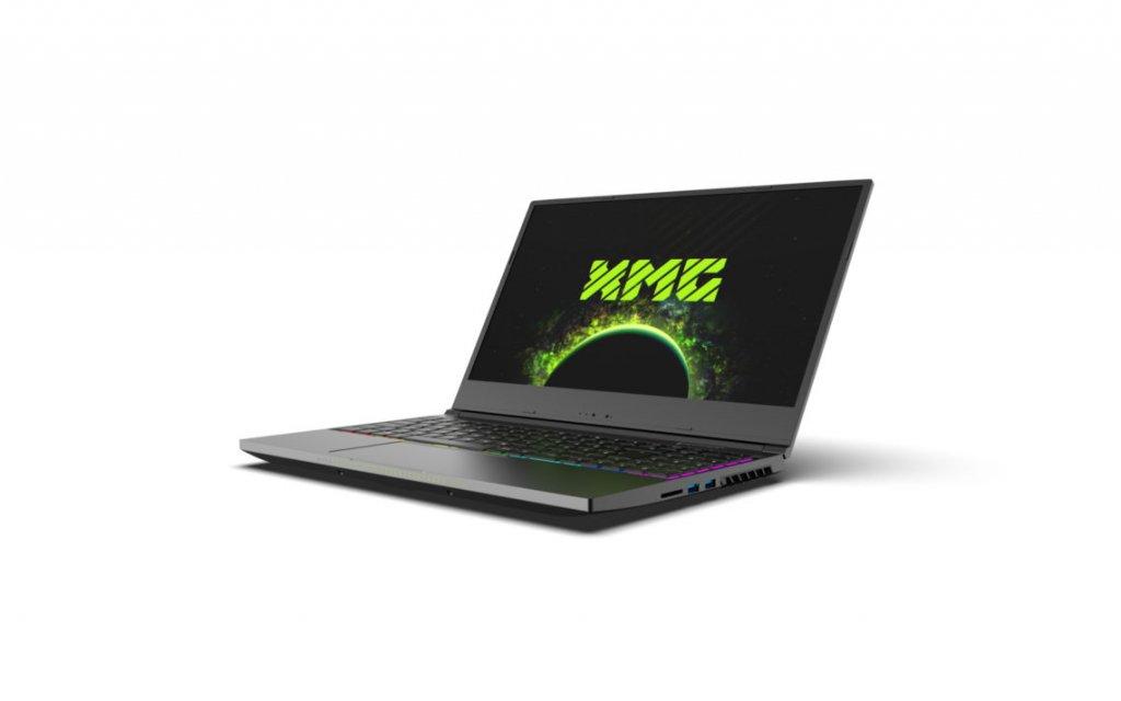 XMG Neo15 - die besten Laptops für die Videobearbeitung