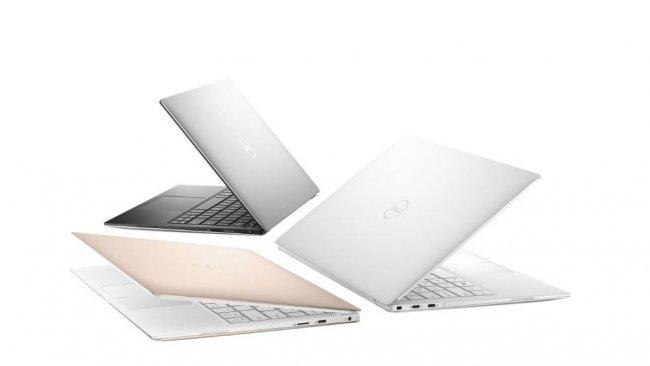 Die Besten Laptops Fur Bildbearbeitung Und Fotografen Netzpiloten De