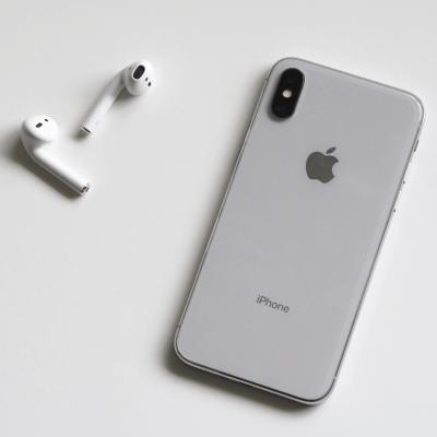 iPhone Kaufberatung Titelbild Foto von Jess Bailey Designs von Pexels