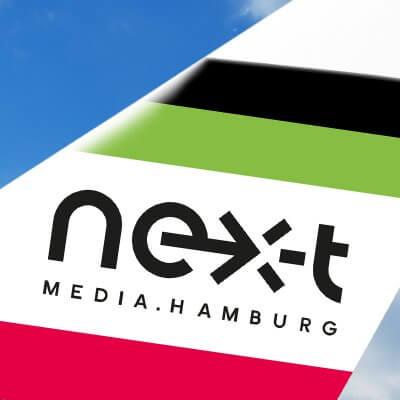 Partnergrafik next Media