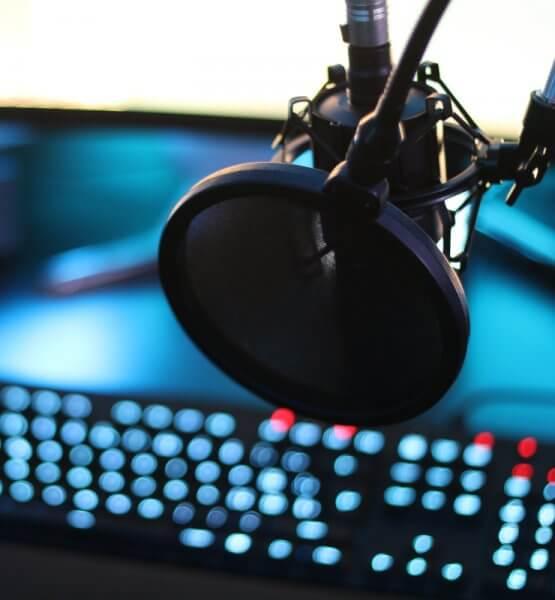 Titelbild Twitch Streamer werden von Oliver via Adobe Stock