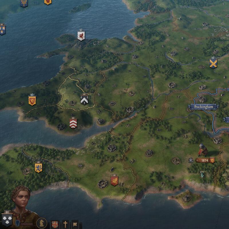 Crusader-Kings-3-Hardcore-Strategie-at-it-s-best