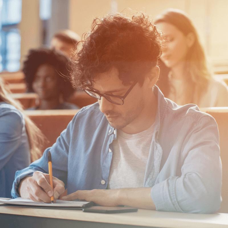 Kostenlose Software für Studenten - Netzpiloten.de