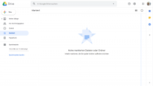 Screenshot aus Google Drive erstellt von Yeu-Ching Chen