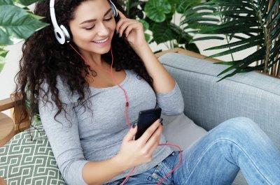 Podcast Plattformen im Vergleich