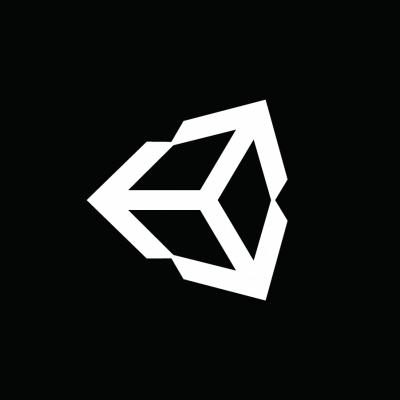 Unity Gaming Engine