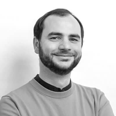 Hannes Richter TuT#45
