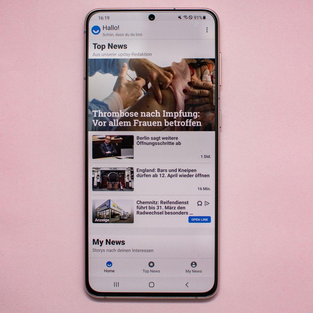 Upday-Axel-Springers-digitaler-News-Selbstl-ufer
