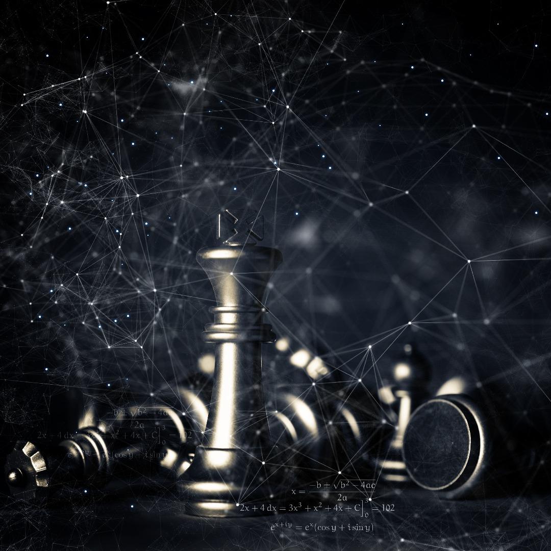 Magnus-Carlsen-Schach-und-die-Logik-des-Au-erirdischen