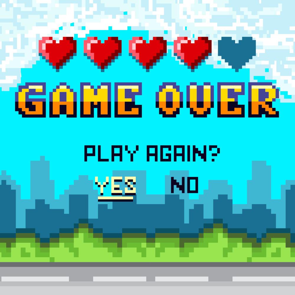 Game-Over-Warum-gute-Entwickler-schlecht-werden