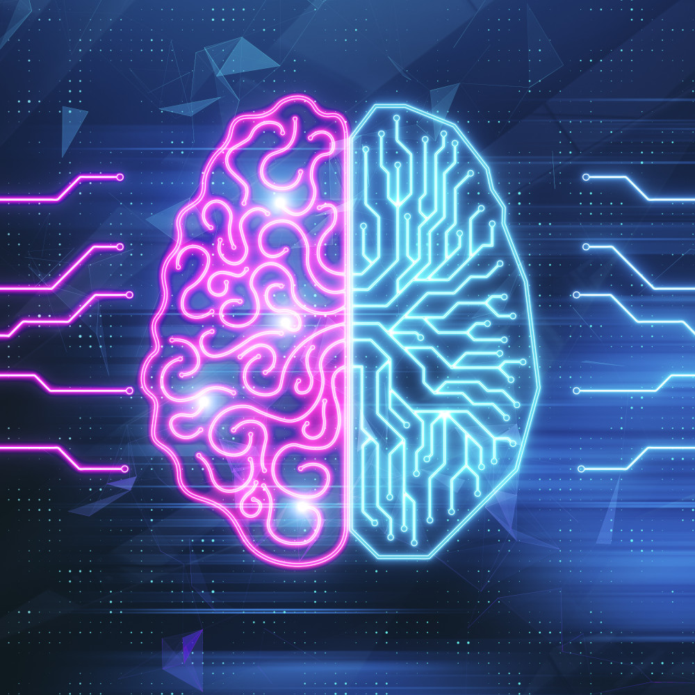 Was-ist-Deep-Learning-