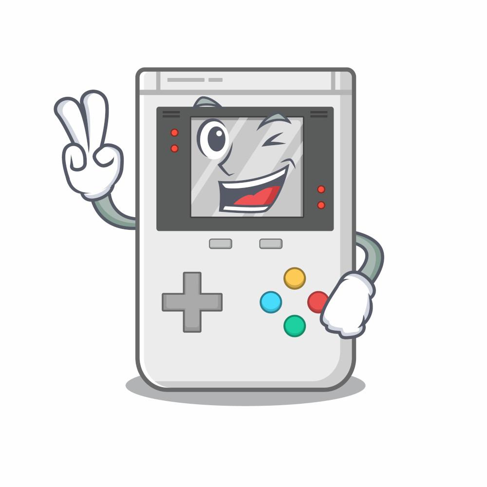 Verr-ckte-Game-Boy-Gadgets-Fancy-Gaming-der-90er