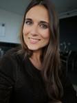 Katharina Schell