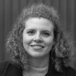Nadine von Piechowski