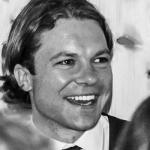 Andreas Graefe