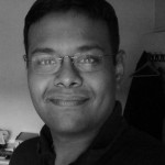 Arjuna Sathiaseelan