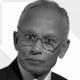 Asit K. Biswas